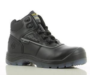 004_obuv
